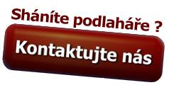 odeslat poptávku na podlahářské práce Brno
